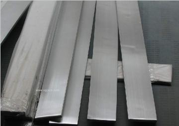 314不锈钢扁钢价格
