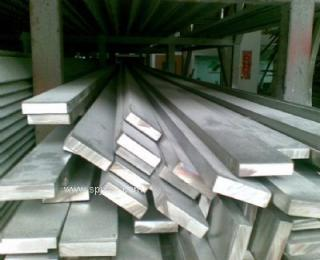 321不锈钢扁钢新报价