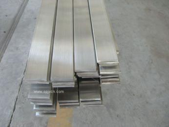 304不锈钢抛光扁钢价格