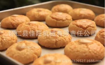 山西 桃酥餅干機生產廠家