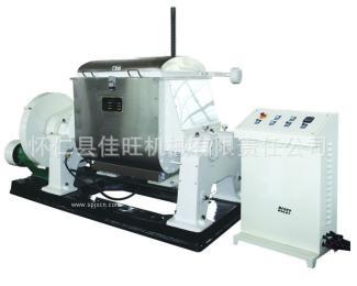 山西 口香糖捏合机 搅拌机 混合机 口香糖设备 糖果设备 糖果机械