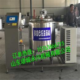 山东牛奶生产线厂家(全国 )