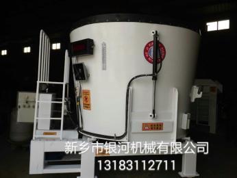 供應新款全混合日糧TMR飼料攪拌機,批發