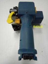 Z322电动打包机国产高品质免扣打包机