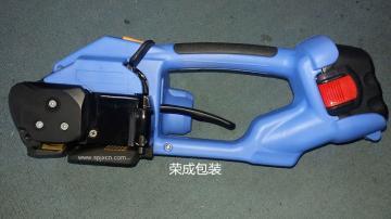 优质ORT-200电动免扣打包机