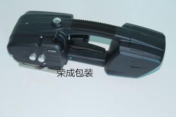 P300电动打包机深圳供应价格