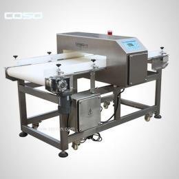 货鱼糜 豆豉鲮鱼 鲍鱼 海参 鱿鱼金属检测机 金属检测仪 金属探测器 金属检测机