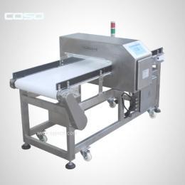 鱼丸 腊肉丸 火腿 火腿肠 香肠金属检测机 金属探测器 金属探测仪 金属检测器