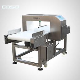冰冻猪肉 速冻汤圆 速冻水饺 速冻 金属探测器 金属检测机 金属检测仪