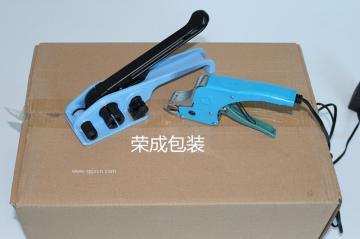 热熔打包机型号SD-R16型报价