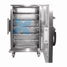 保温车、自动保温车、餐饮保温车、食品保温车、厨房设备