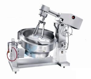 自动搅拌炒菜机、炒菜机、厨房设备、炒菜锅、炒锅