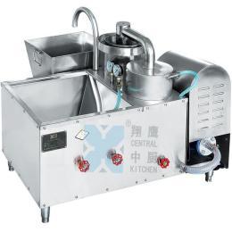 自动除杂式洗米机、洗米机、清洗机、自动洗米机、除杂式洗米机、自动清洗机