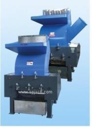 静音粉碎机|塑料粉碎机设备|合田供