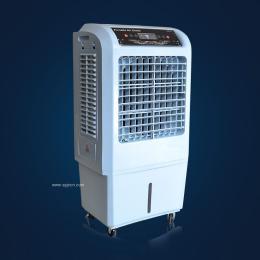 移動冷風機水冷空調
