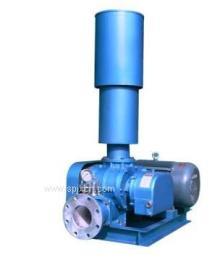 污水处理配套罗茨风机杭州销售处供应