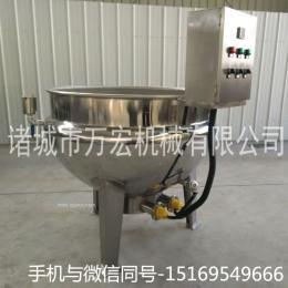 供應300型食品夾層鍋 可立式夾層鍋 可傾式夾層鍋