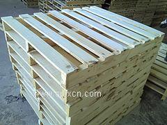 福建价廉物美的木托盘厂家 福建木垫板