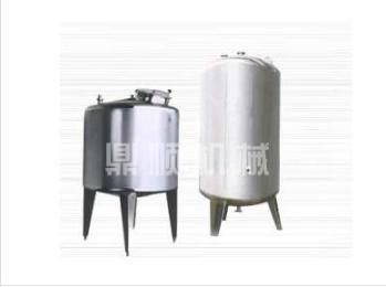 DS-ZYG 罐