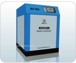 淮北永磁变频空压机