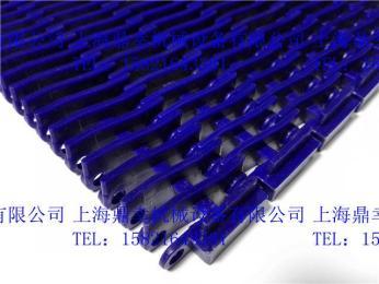 900塑料網帶生產企業
