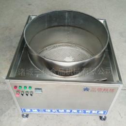 大型高壓蒸煮鍋  燃氣加熱蒸煮鍋   反壓高溫蒸煮鍋