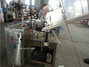 上海复合材料厂家/优质包装材料厂/寻找包装材料/上海博睦供