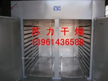 电热风干燥箱