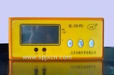 磷化氢气体检测仪,泵吸式磷化氢检测仪