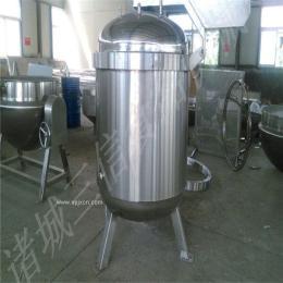 反壓蒸煮鍋   不銹鋼蒸煮鍋  反壓高溫蒸煮鍋