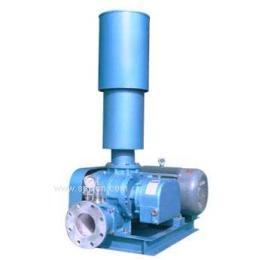 污水处理配套罗茨风机常州销售处