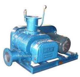 污水处理工程配套罗茨风机徐州销售处