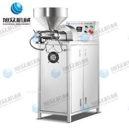 桂林米粉机 蔬菜米粉机 杂粮米粉机 红薯米粉机 年糕机 米粉生产线