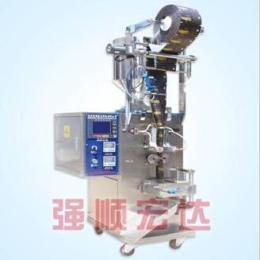 DXDPZ60C片剂自动包装机厂家