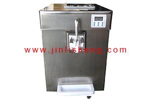 台式冰淇淋机 单头冰淇淋机 圣代冰淇淋机