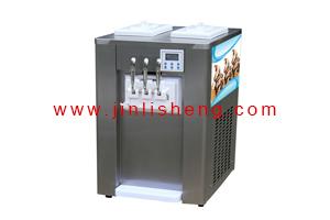 奶茶店设备冰淇淋机 出售冰淇淋机 批发冰淇淋机