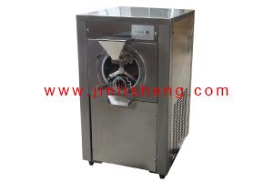 硬冰淇淋机商用 硬冰淇淋机价格 硬冰淇淋机