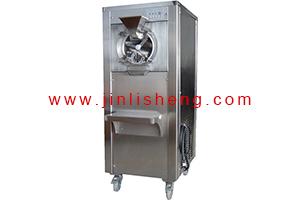 意式冰淇淋机,硬冰激凌机器,全自动硬冰淇淋机