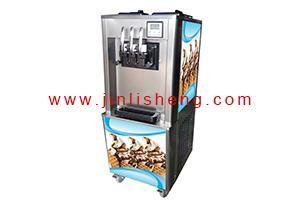 雪糕机价格 批发雪糕机 雪糕机冰淇淋机