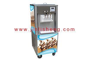 冰淇淋机 冰淇淋机价格 冰淇淋机出售