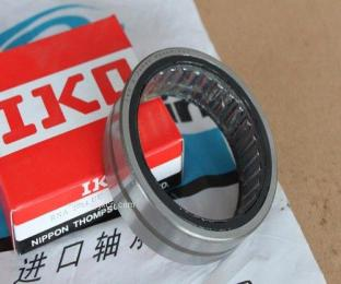 成都SKF进口轴承 成都轴承批发价 轴承供应 帝达贝供