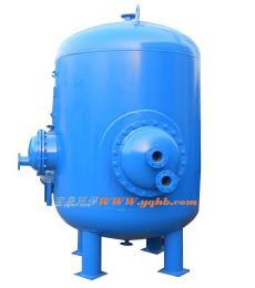 北京容積式換熱器