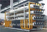 高纯水设备 优质品牌 免工艺设计