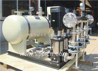 变频供水设备 优选西安华浦
