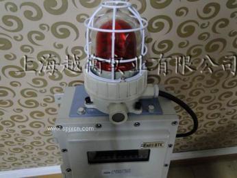 泉州100kg防爆平台称优惠价/150kg电子地秤厂家直销