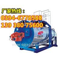 節能燃氣鍋爐 環保燃氣鍋爐