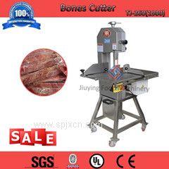 锯牛筋骨机,台湾锯骨机,锯鸡腿冻肉块机TJ-260