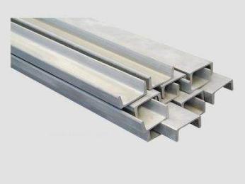 304槽钢 316L槽钢 供应300系不锈钢槽钢