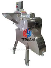果蔬切丁切粒機,切馬蹄粒機,切水果丁機,切土豆丁機TJ-800