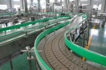 厂家专业生产滚筒输送线 皮带输送机